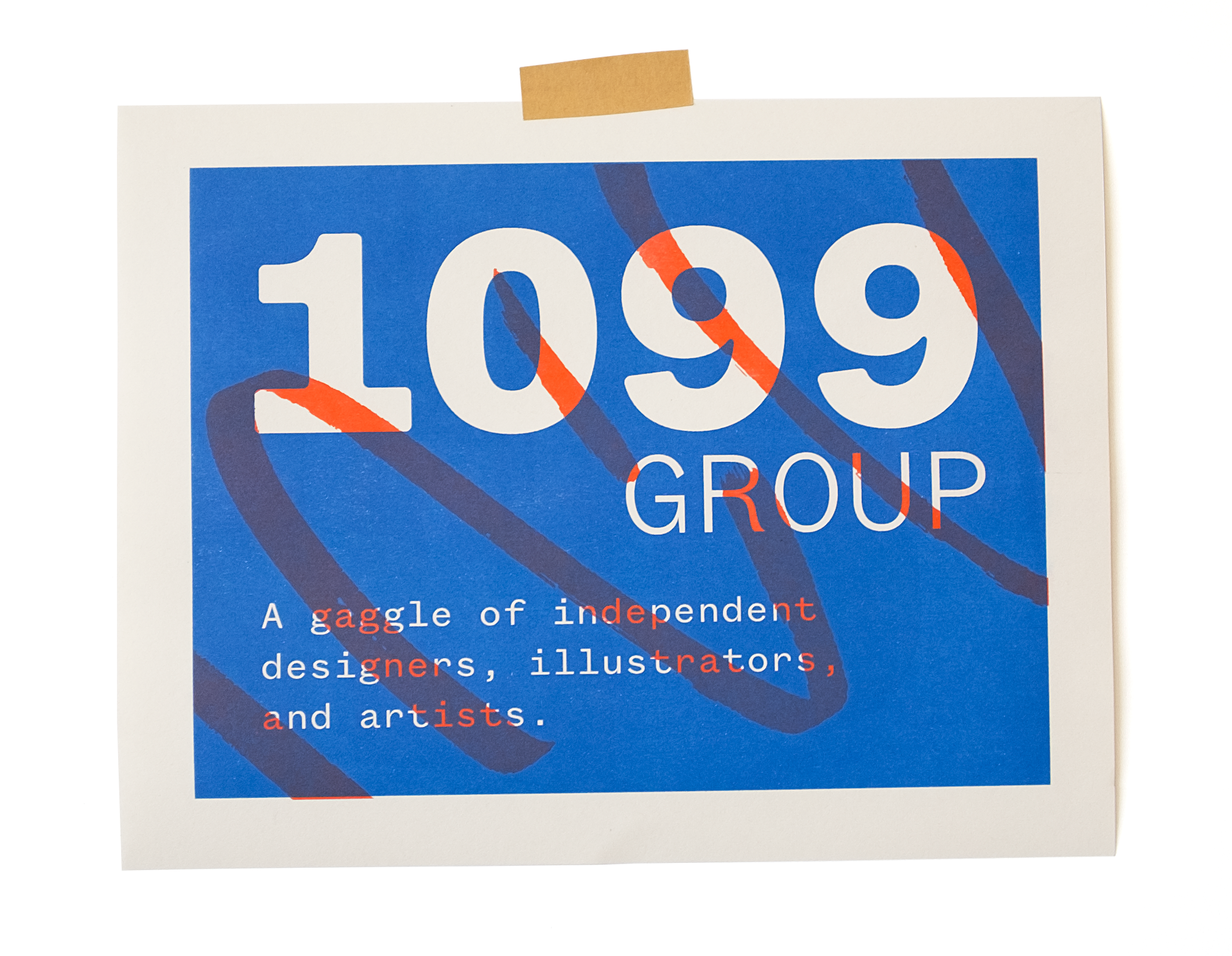 1099 Group